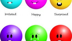 emoticon_faces_showing_various_human_emotions__happy_sad_angry_irritated_surprised_and_worried_0515-1009-1812-3140_SMU