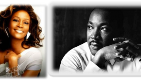 Whitney,MLK-Gropued