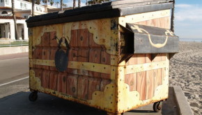 treasure-chest-trash--large-msg-113436445696-2