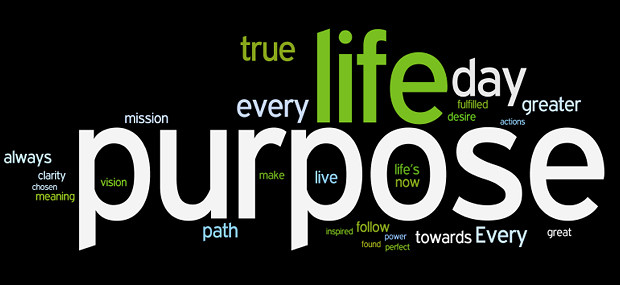 BEpurpose-wordle