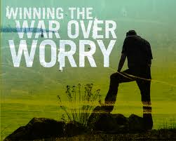 winning-the-war-over-worry1