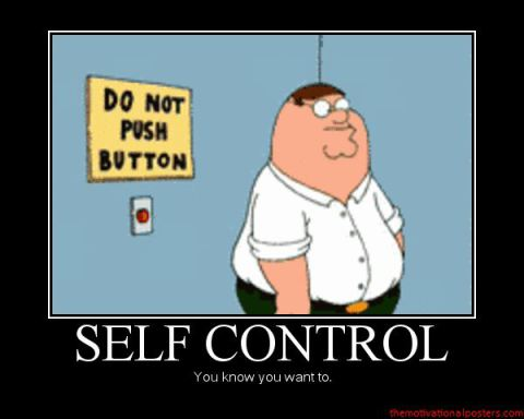 self-control-motivational-poster-216534
