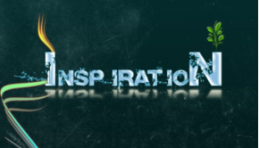 3 Simple Ways to Find Inspiration in Your Everyday Lives