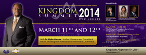 Kingdom-Summit-BannerAD